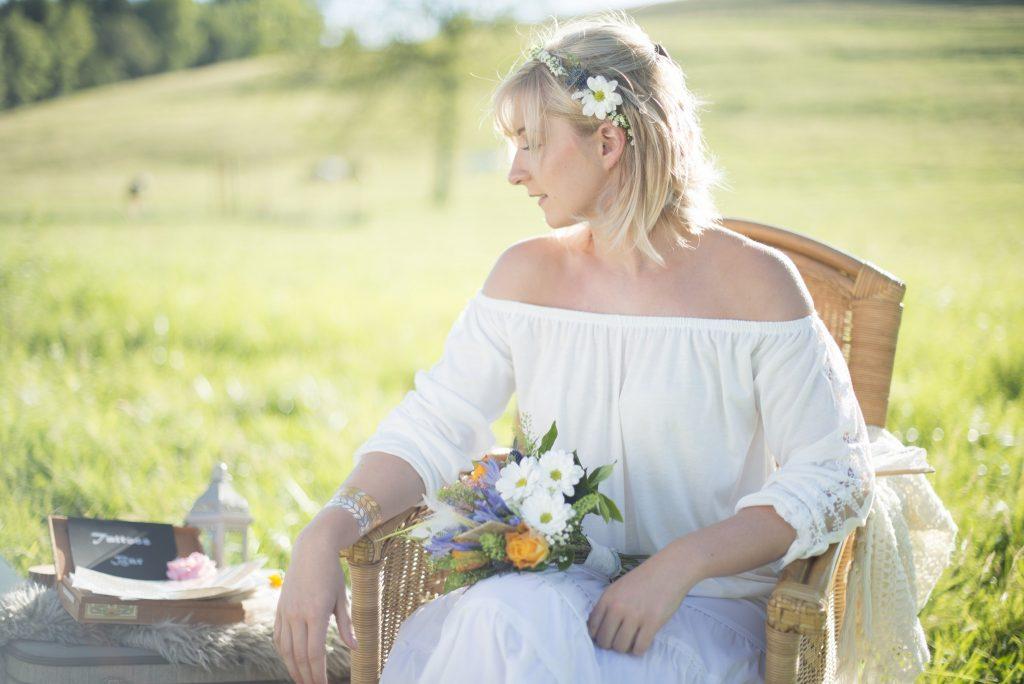 garnaud peggy photographe mariage annemasse - Photographe Mariage Annemasse