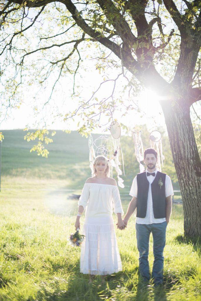 garnaud-peggy-photographe-mariage-aix-les-bains