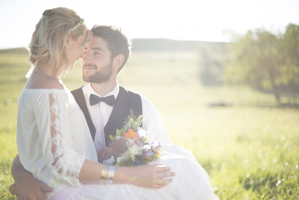 garnaud-peggy-photographe-mariage-albertville