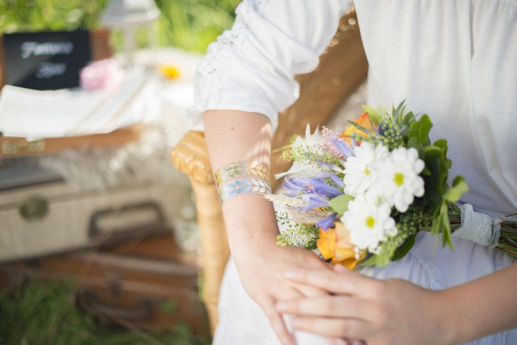 garnaud-peggy-photographe-mariage-amberieu-en-bugey