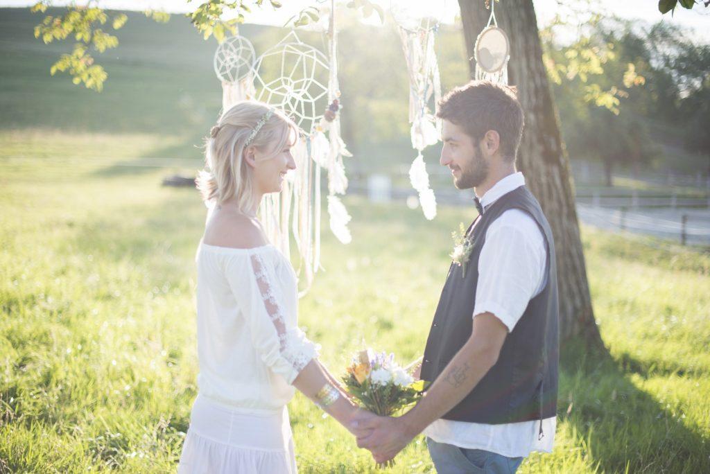 garnaud-peggy-photographe-mariage-annecy