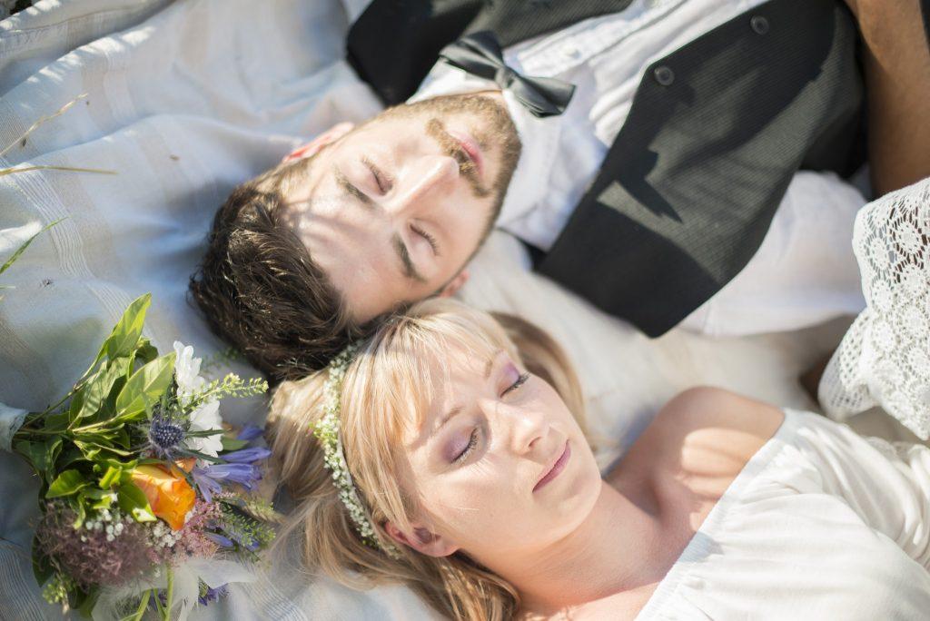 garnaud-peggy-photographe-mariage-bourg-en-bresse
