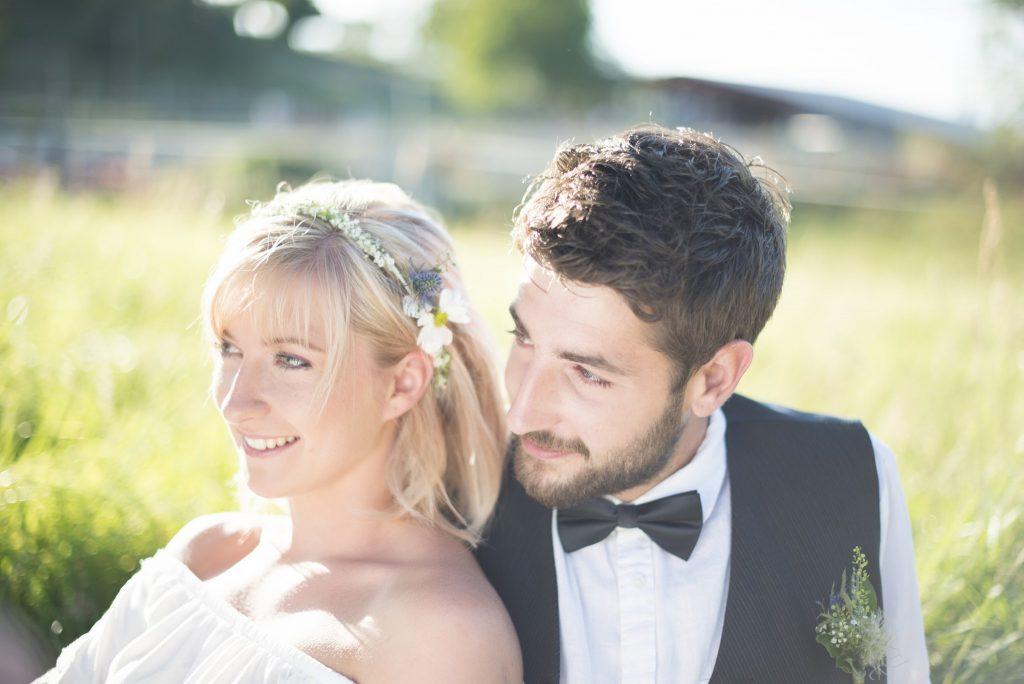 garnaud-peggy-photographe-mariage-chambery