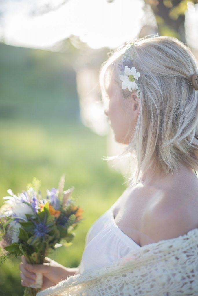 garnaud-peggy-photographe-mariage-grenoble