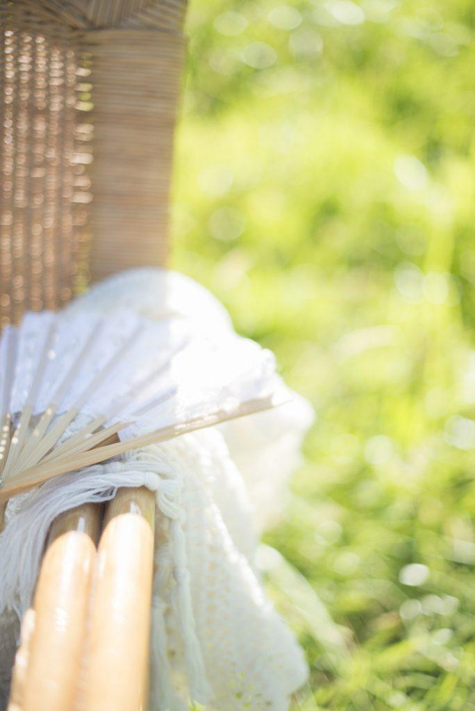 garnaud-peggy-photographe-mariage-morestel