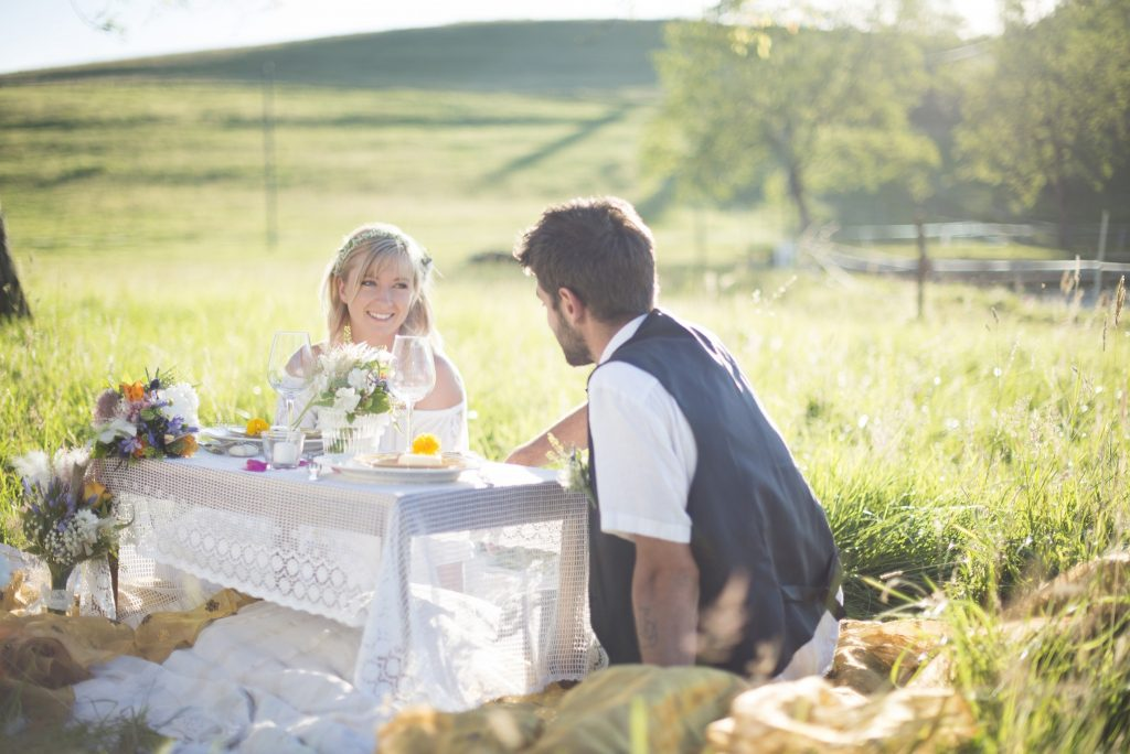 garnaud-peggy-photographe-mariage-pont-de-beauvoisin