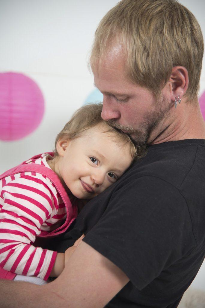 peggy-garnaud-photographe-futurs-parents-chindrieux